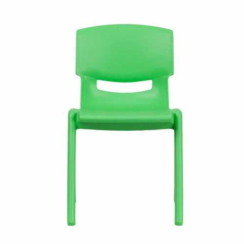 Flash Furniture-FLA-YU-YCX-004-GREEN-GG-31