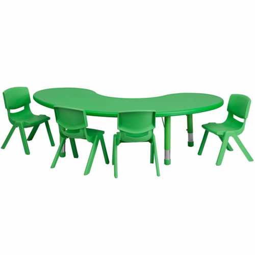 Flash Furniture-FLA-YU-YCX-0043-2-MOON-TBL-GREEN-E-GG-31
