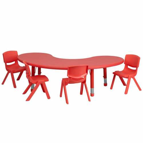 Flash Furniture-FLA-YU-YCX-0043-2-MOON-TBL-RED-E-GG-31