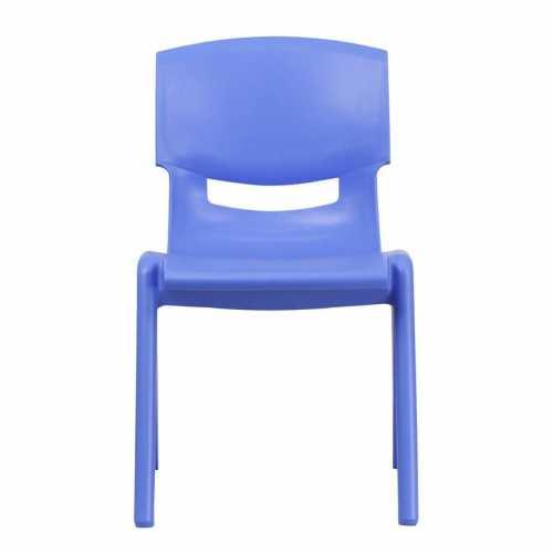 Flash Furniture-FLA-YU-YCX-005-BLUE-GG-31