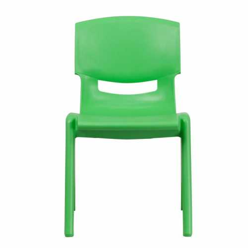 Flash Furniture-FLA-YU-YCX-005-GREEN-GG-31