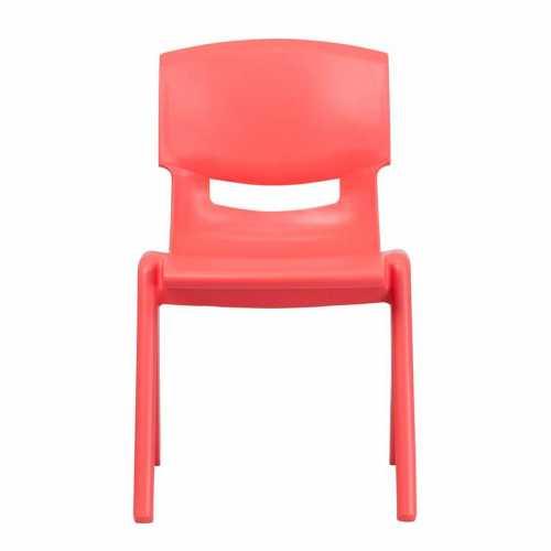 Flash Furniture-FLA-YU-YCX-005-RED-GG-31