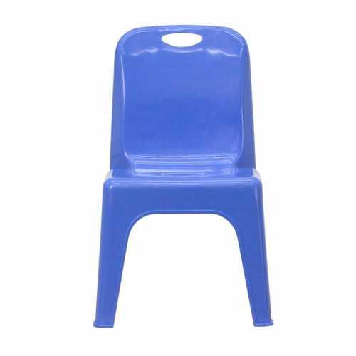 Flash Furniture-FLA-YU-YCX-011-BLUE-GG-31