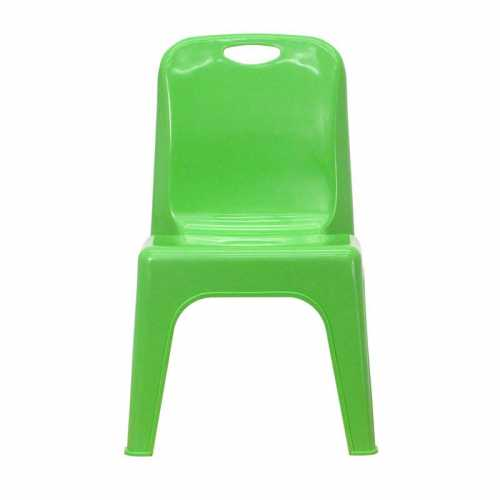 Flash Furniture-FLA-YU-YCX-011-GREEN-GG-31
