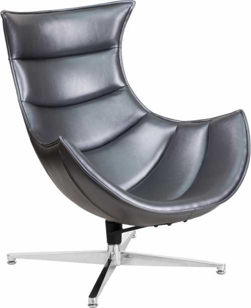 Flash Furniture-FLA-ZB-37-GG-30