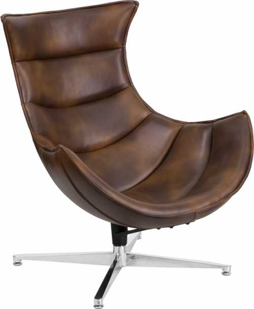 Flash Furniture-FLA-ZB-39-GG-30