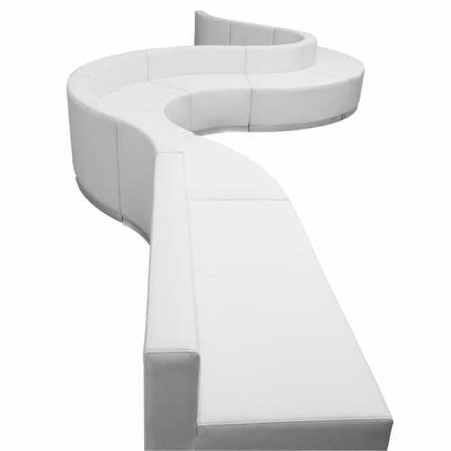 Flash Furniture-FLA-ZB-803-410-SET-WH-GG-31