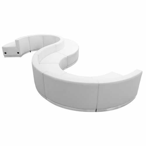 Flash Furniture-FLA-ZB-803-420-SET-WH-GG-31