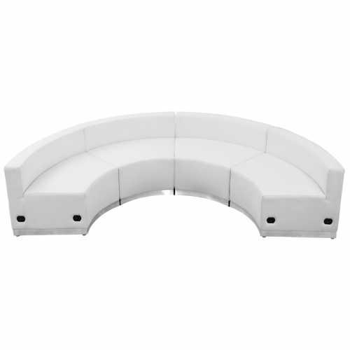 Flash Furniture-FLA-ZB-803-480-SET-WH-GG-31