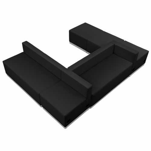 Flash Furniture-FLA-ZB-803-510-SET-BK-GG-31