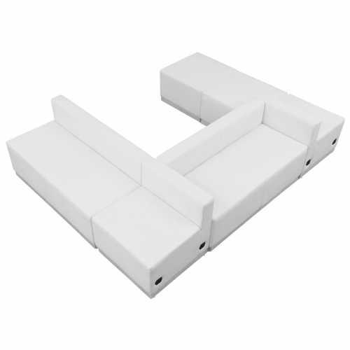 Flash Furniture-FLA-ZB-803-510-SET-WH-GG-31