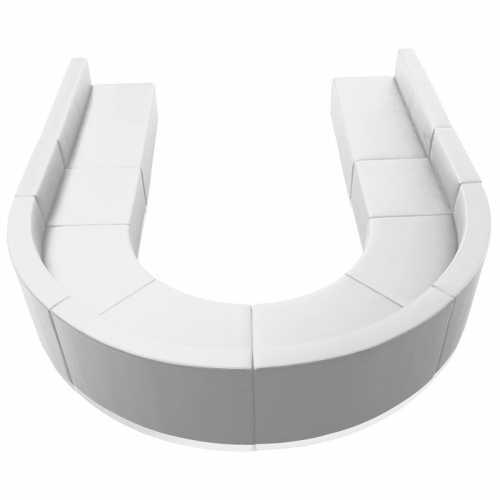 Flash Furniture-FLA-ZB-803-530-SET-WH-GG-31