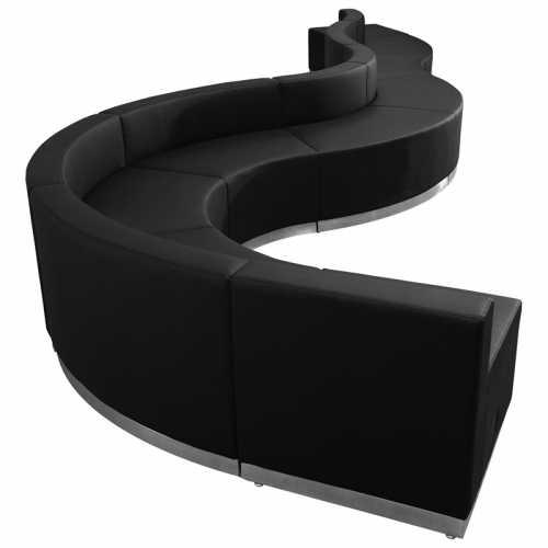 Flash Furniture-FLA-ZB-803-560-SET-BK-GG-31