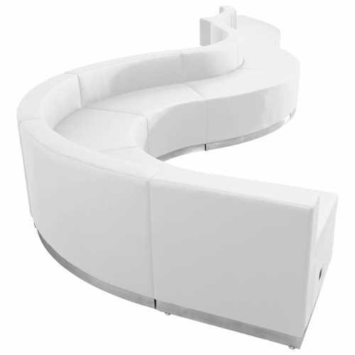 Flash Furniture-FLA-ZB-803-560-SET-WH-GG-31