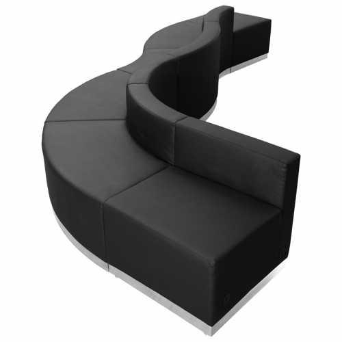 Flash Furniture-FLA-ZB-803-580-SET-BK-GG-31