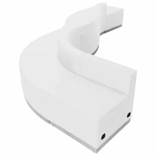 Flash Furniture-FLA-ZB-803-580-SET-WH-GG-31