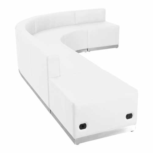 Flash Furniture-FLA-ZB-803-610-SET-WH-GG-31