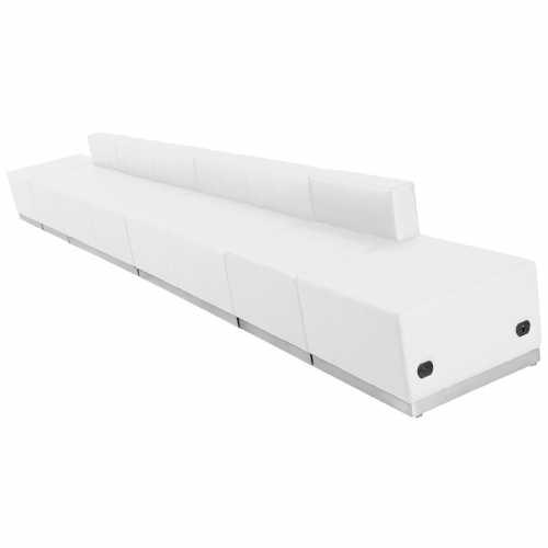 Flash Furniture-FLA-ZB-803-640-SET-WH-GG-31