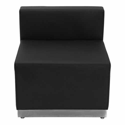 Flash Furniture-FLA-ZB-803-CHAIR-BK-GG-31