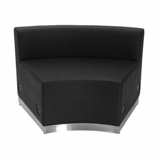 Flash Furniture-FLA-ZB-803-INSEAT-BK-GG-31