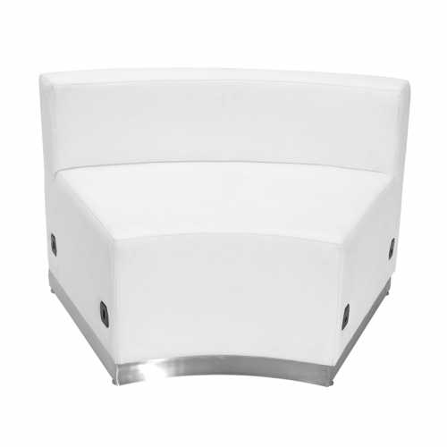 Flash Furniture-FLA-ZB-803-INSEAT-WH-GG-31