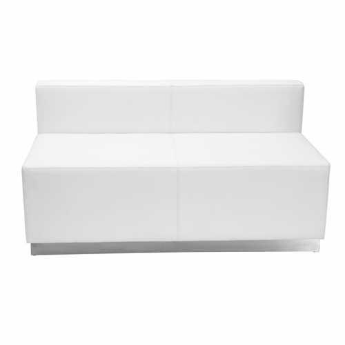 Flash Furniture-FLA-ZB-803-LS-WH-GG-31