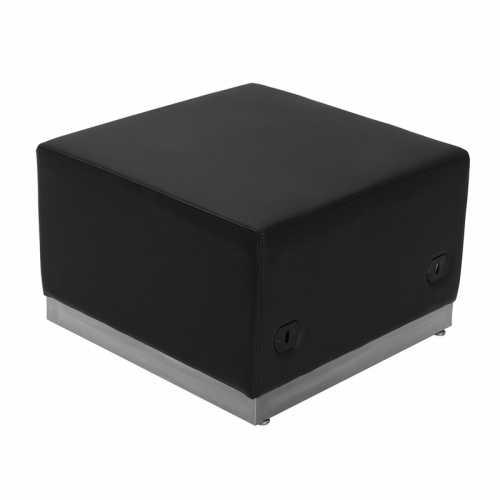 Flash Furniture-FLA-ZB-803-OTTOMAN-BK-GG-31