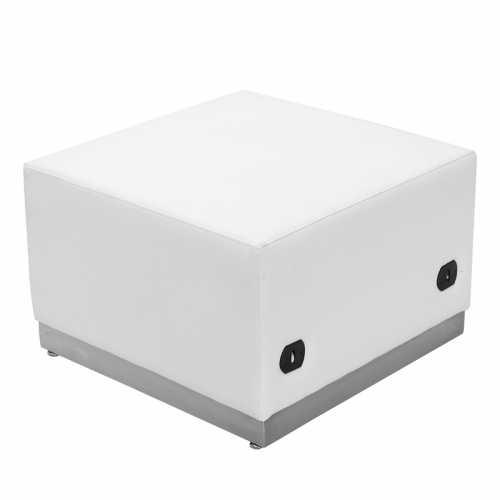 Flash Furniture-FLA-ZB-803-OTTOMAN-WH-GG-31