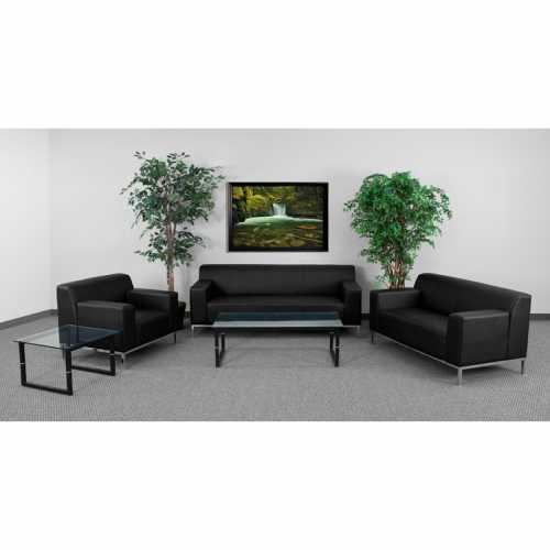 Flash Furniture-FLA-ZB-DEFINITY-8009-SET-BK-GG-31