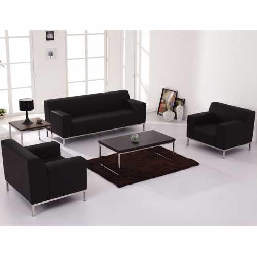 Flash Furniture-FLA-ZB-DEFINITY-8009-SOFA-BK-GG-31