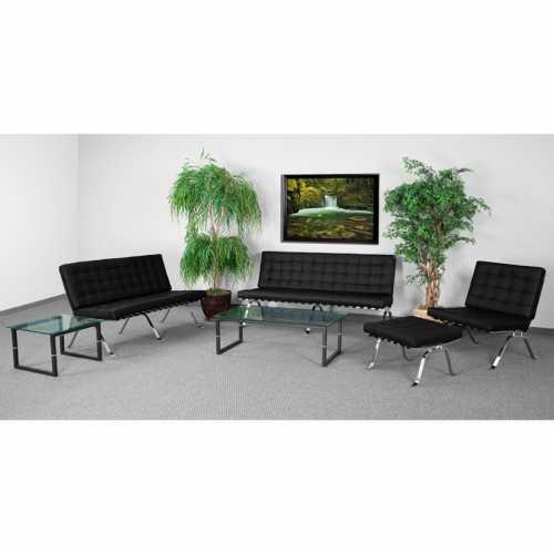 Flash Furniture-FLA-ZB-FLASH-801-SOFA-BK-GG-31