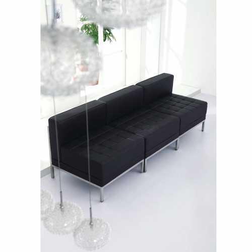 Flash Furniture-FLA-ZB-IMAG-LEFT-CORNER-GG-31