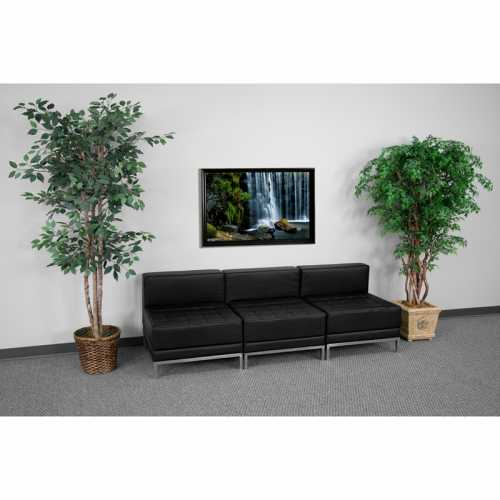 Flash Furniture-FLA-ZB-IMAG-MIDCH-3-GG-31