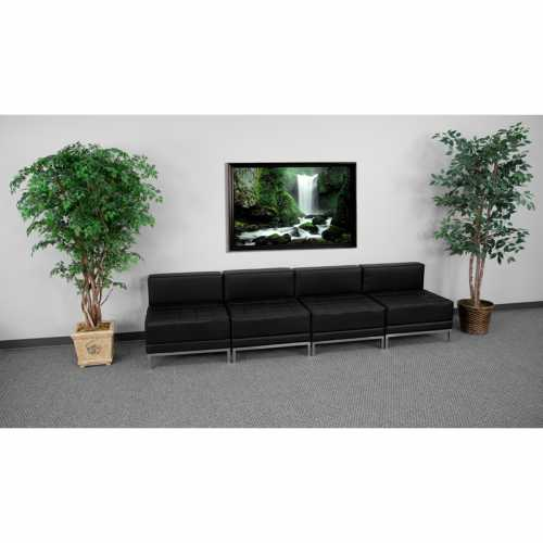 Flash Furniture-FLA-ZB-IMAG-MIDCH-4-GG-31
