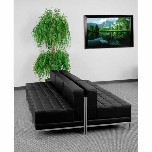 Flash Furniture-FLA-ZB-IMAG-MIDCH-6-GG-31