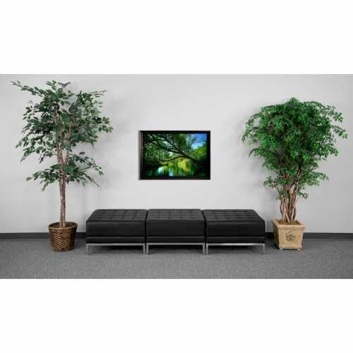 Flash Furniture-FLA-ZB-IMAG-OTTO-3-GG-31