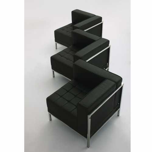 Flash Furniture-FLA-ZB-IMAG-OTTOMAN-GG-31
