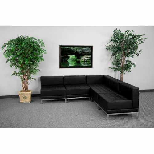 Flash Furniture-FLA-ZB-IMAG-SECT-SET5-GG-31