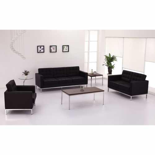 Flash Furniture-FLA-ZB-LACEY-831-2-LS-BK-GG-31