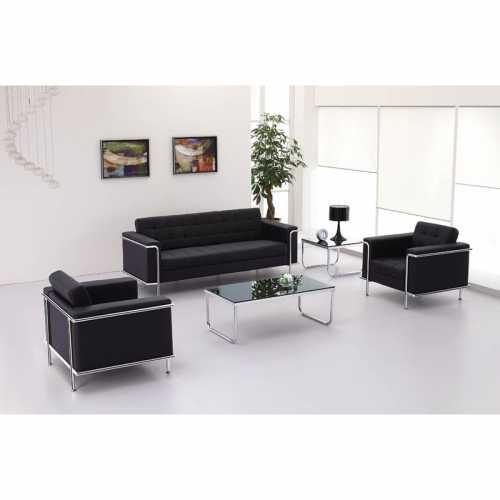 Flash Furniture-FLA-ZB-LESLEY-8090-CHAIR-BK-GG-31