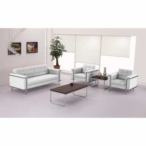 Flash Furniture-FLA-ZB-LESLEY-8090-CHAIR-WH-GG-31