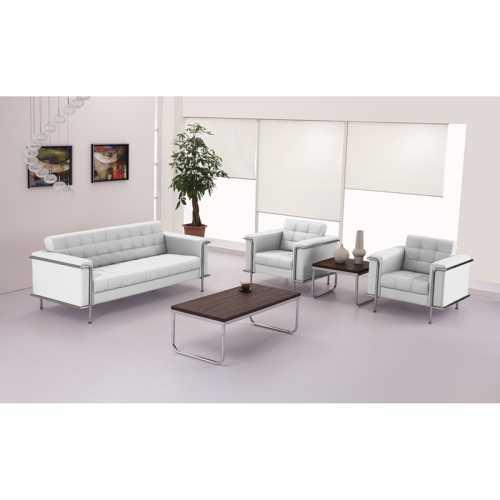 Flash Furniture-FLA-ZB-LESLEY-8090-LS-WH-GG-31