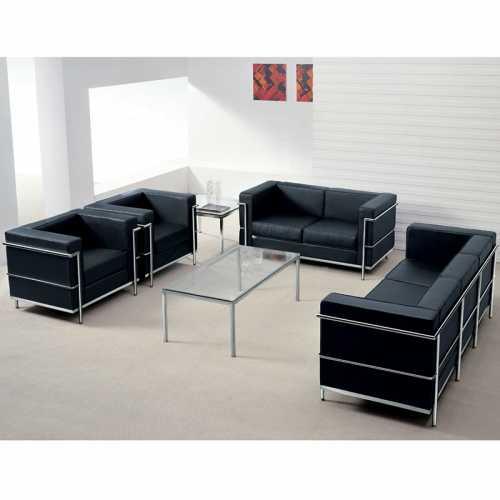 Flash Furniture-FLA-ZB-REGAL-810-2-LS-BK-GG-31