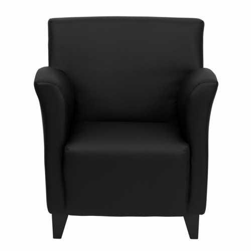 Flash Furniture-FLA-ZB-ROMAN-BLACK-GG-31
