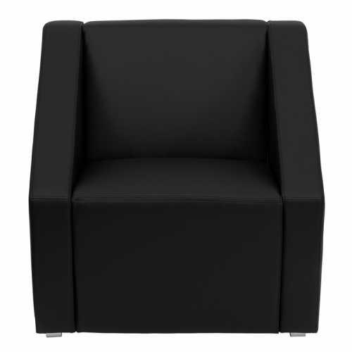 Flash Furniture-FLA-ZB-SMART-BLACK-GG-31