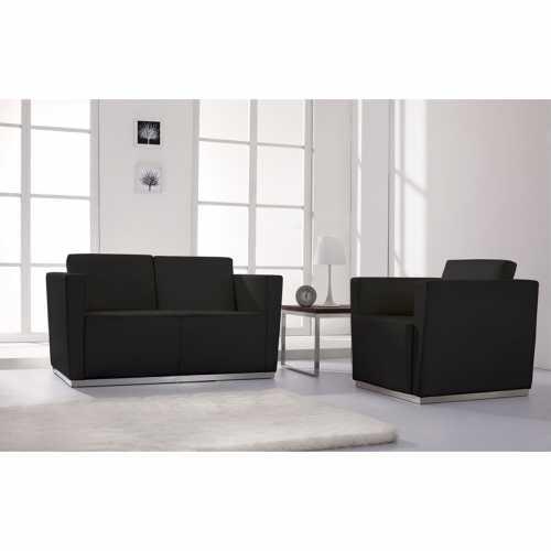Flash Furniture-FLA-ZB-TRINITY-8094-SOFA-BK-GG-31