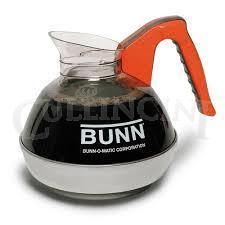 Bunn-BUN-6101.0101-32