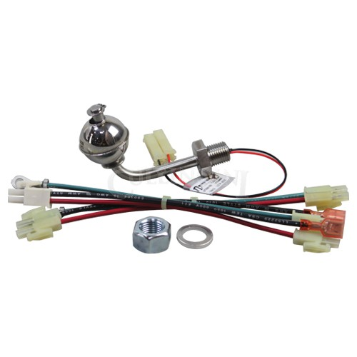 hardware wires horn wires grip royal electronic component wiring42 2079 winston ps2669 w wires and hardware sahop3 5 float switch