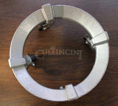 Custom-UNK-9000-34
