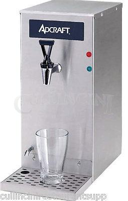 Admiral Craft (Adcraft)-water-dispenser-hwd-15-temperature-range-194-to-203-f-1-5-gallon-31